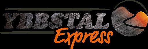 Ybbstal Express